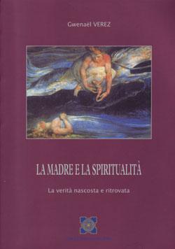 libri - L'Avvento