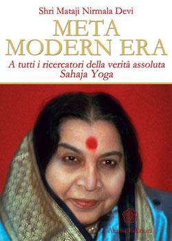libri - Meta Modern Era